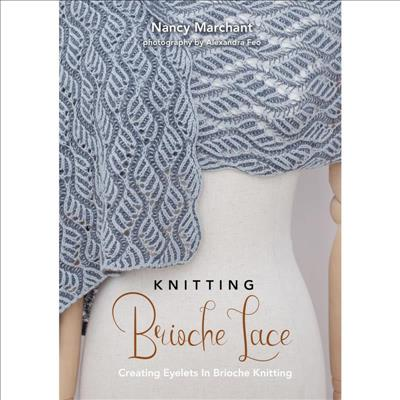 18 Books And Magazines Nature S Luxury Knitting Patterns